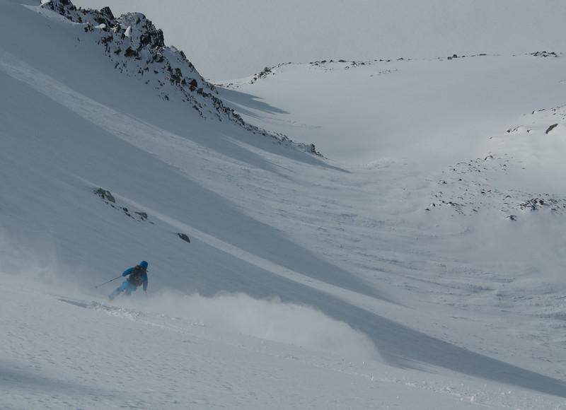 Mantle.Glacier_2016-223.jpg
