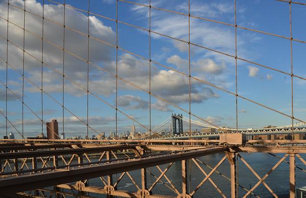 GRHC 2015 NYC