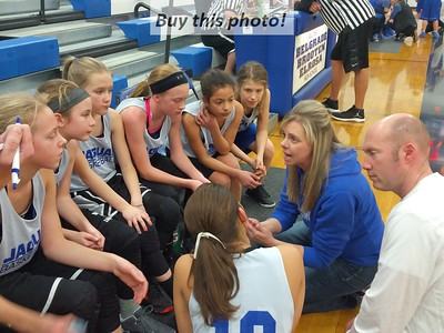 BBE 6th grade girls'BBall 02-11