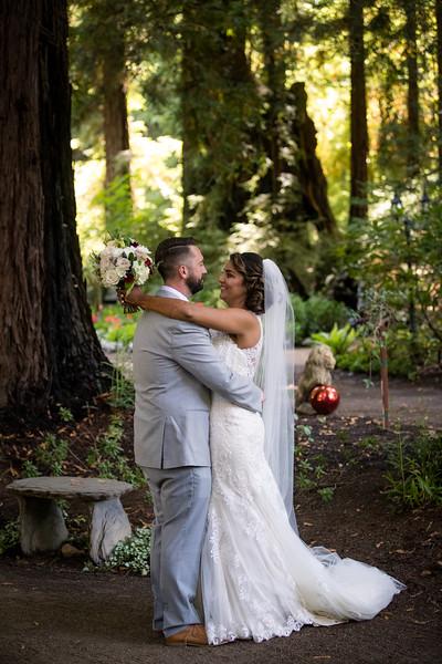 Neelam_and_Matt_Nestldown_Wedding-1137.jpg
