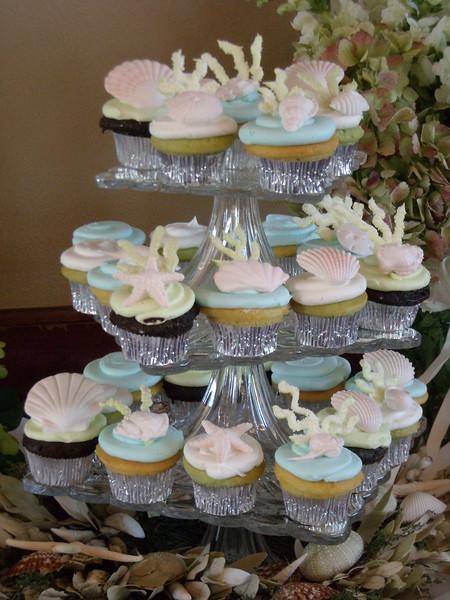 Cupcake (591).JPG