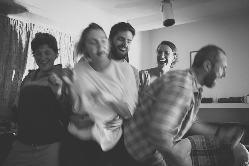 oxford party-75.jpg