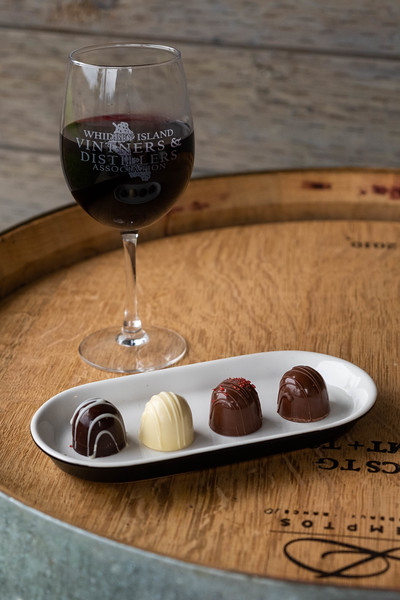 Wine and Chocolate_131.jpg