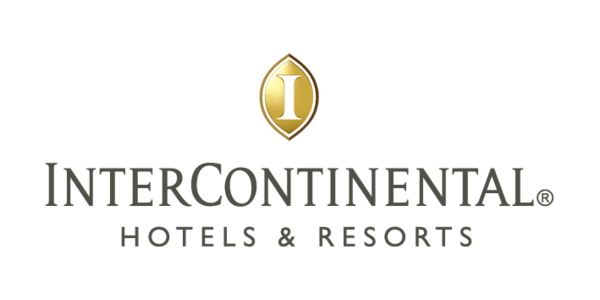 intercontinental-bordeaux-hotels-resorts.png