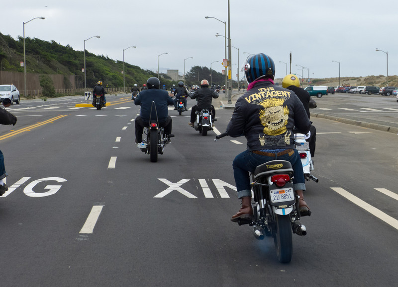 49mile-ride-2013-096.jpg
