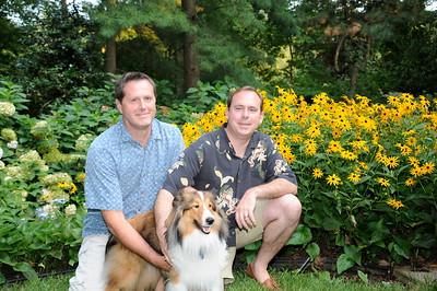 7-20-2008 Bill Giroux