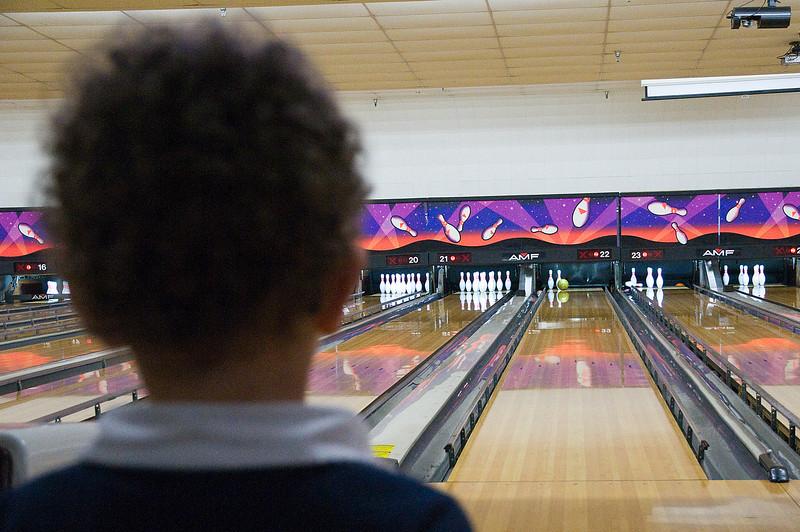 bowling liam.jpg