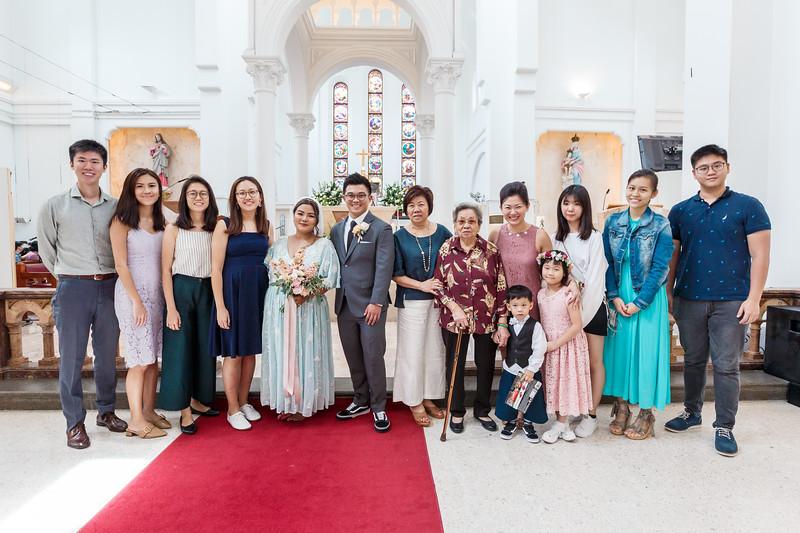 VividSnaps-Wedding-of-Herge-Teressa-212.jpg