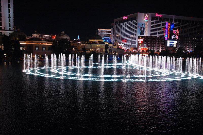 Fountain13.JPG
