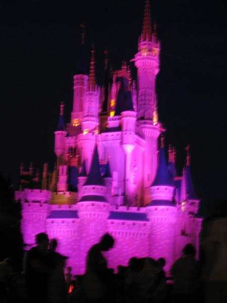 Disney 2012 172.JPG