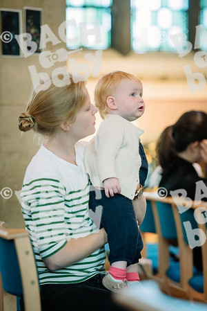 © Bach to Baby 2017_Alejandro Tamagno_Southfields_2017-09-12 024.jpg