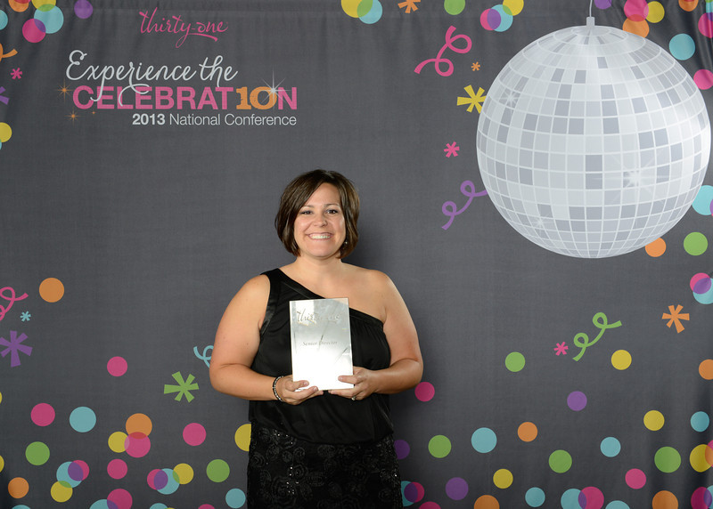 NC '13 Awards - A1 - II-652.jpg