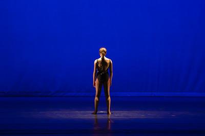"06 ""Wanderlust"" Contemporary Solo - Sara Wilson"