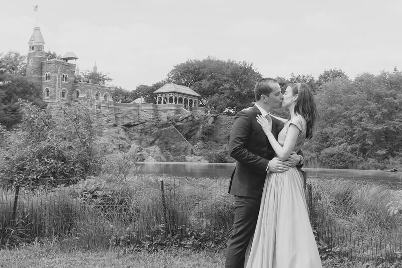 Ismael & Aida - Central Park Wedding-46.jpg