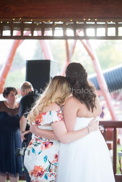 1118_Megan-Tony-Wedding_092317.jpg