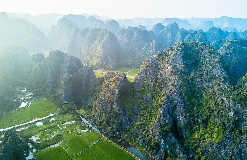 Vietnam Ninh Binh_DJI_0004 2.jpg