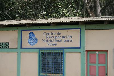 Children's Nutrition Center