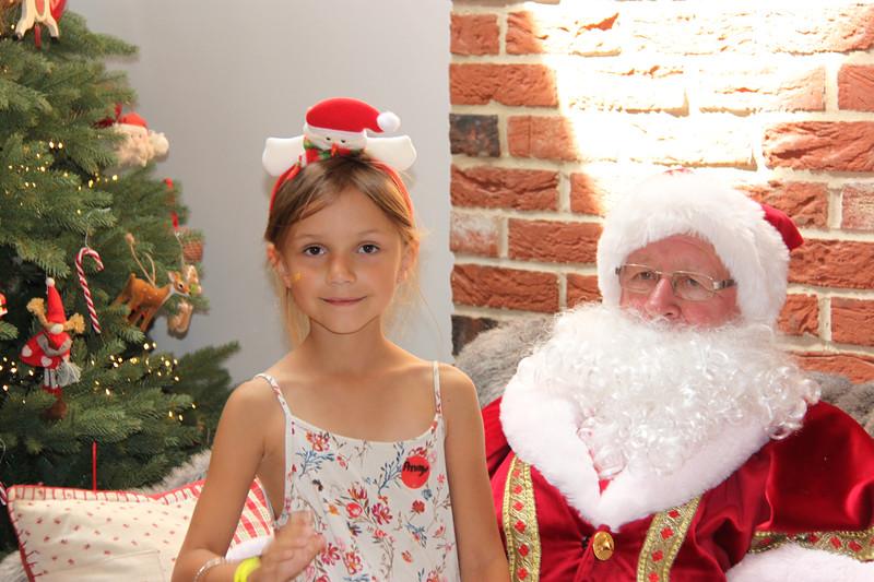 2019 Christmas Party_209.jpg