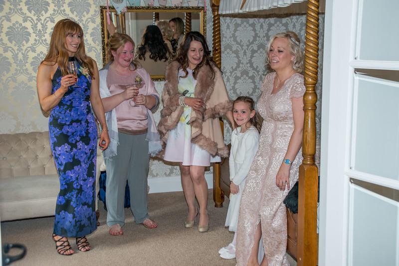 ODonnell Wedding 2017_ (122).jpg