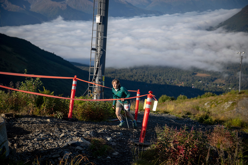 2018 ClimbathonLR-393.jpg