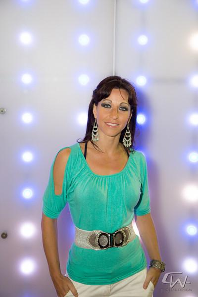 Raquel-4303.jpg