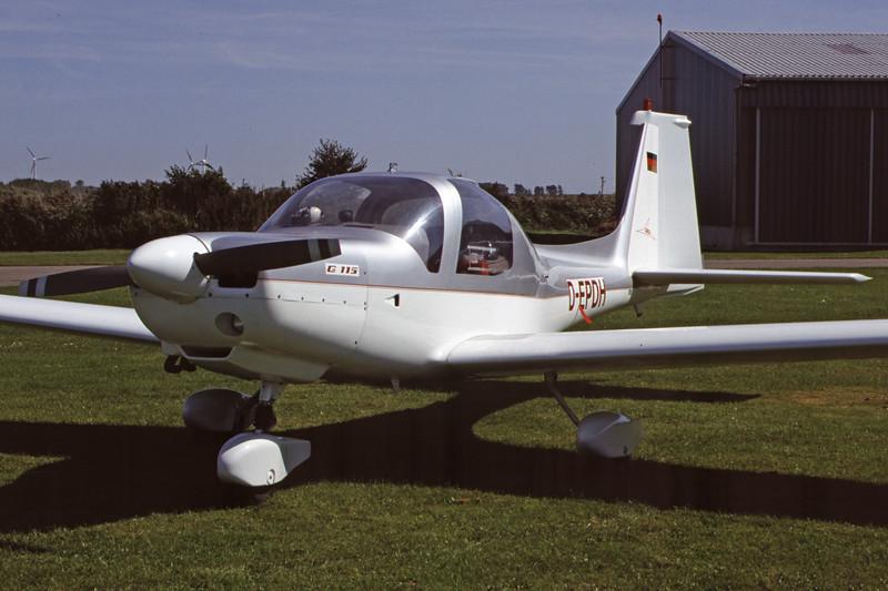 D-EPDH-GrobG-115-Private-EDXB-2000-08-26-JC-31-KBVPCollection.jpg