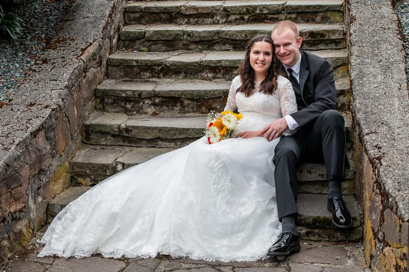 Walker Wedding-38.jpg