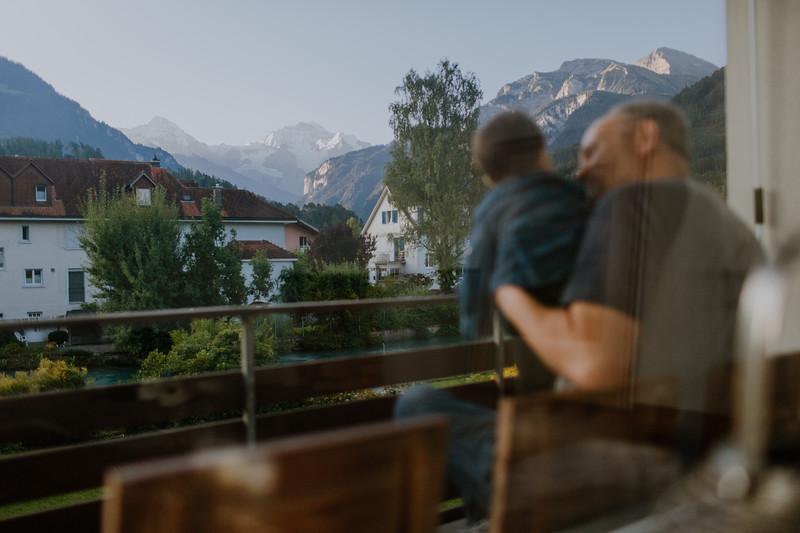 Switzerland-010.jpg