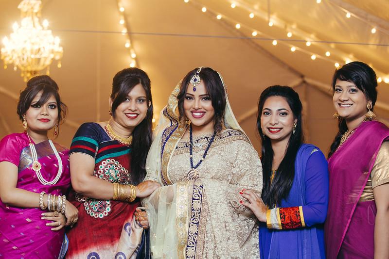 Le Cape Weddings_Kashfia + Sadik-221.jpg