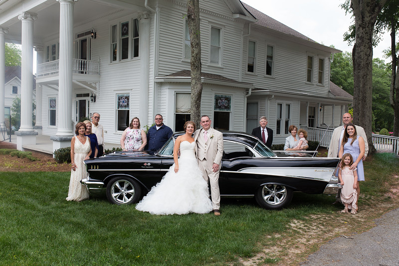 unmutable-wedding-vanessastan-0309.jpg