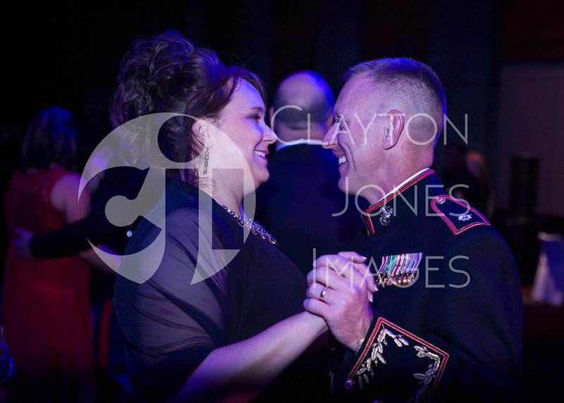 marine_corps_ball_134.jpg