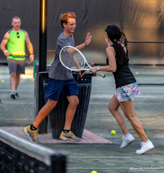 2019 Kids in Distress Tennis (100 of 130).jpg