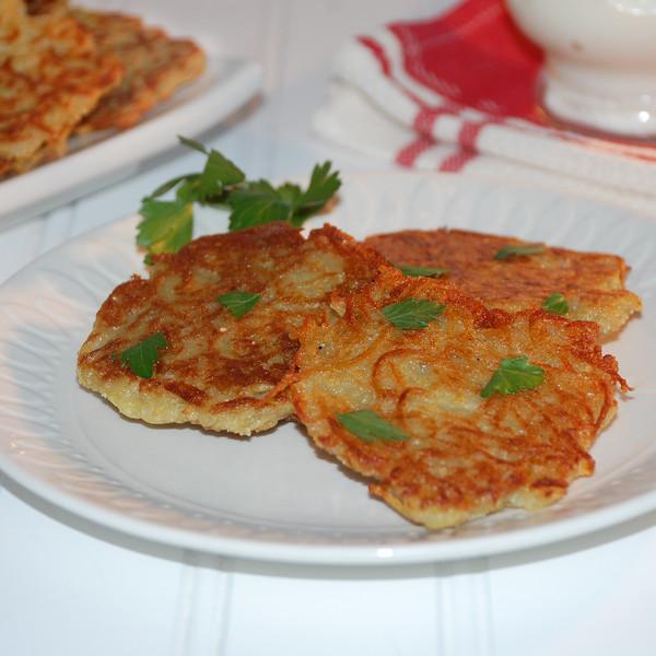 Potato Pancakes 731 cropped (1 of 1).jpg