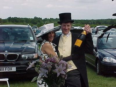 Royal Ascot 2002
