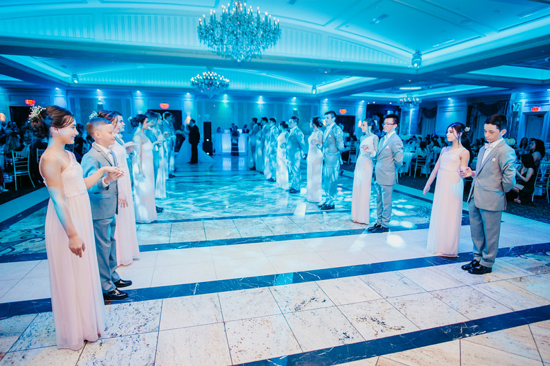 First Dance Images-158.jpg