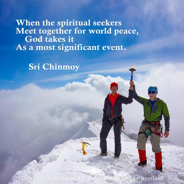 when-seekers-meet-for-peace.jpg