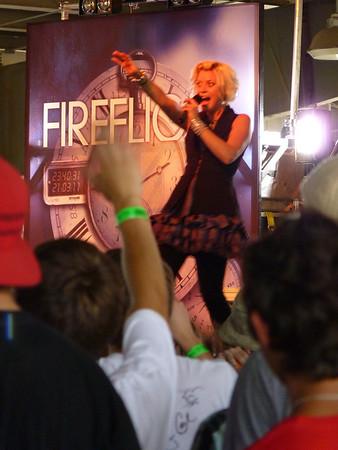 Lifefest 2010