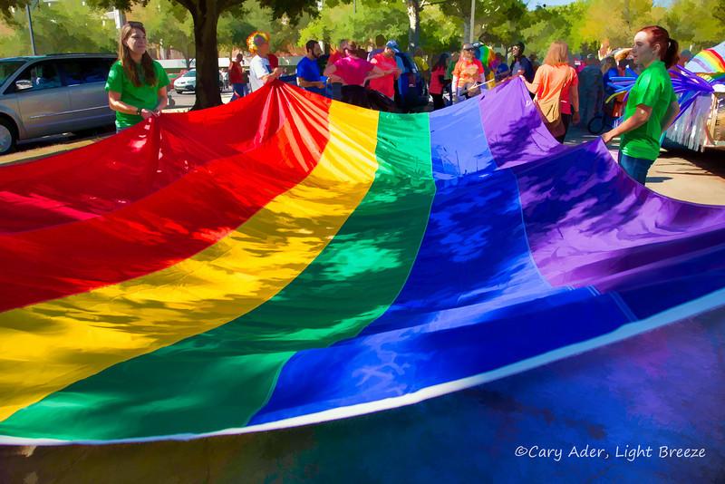 2013LGBT_Pride (11).jpg