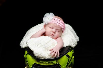 Newborn/Maternity