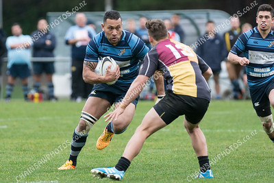 2015 08 01 Upper Hutt v Johnsonville Hardham Cup final