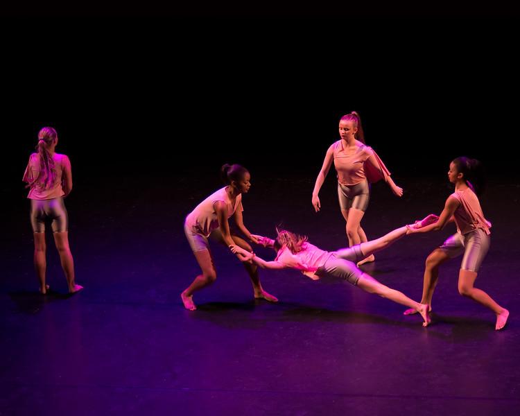 LaGuardia Senior Dance Showcase 2013-577.jpg
