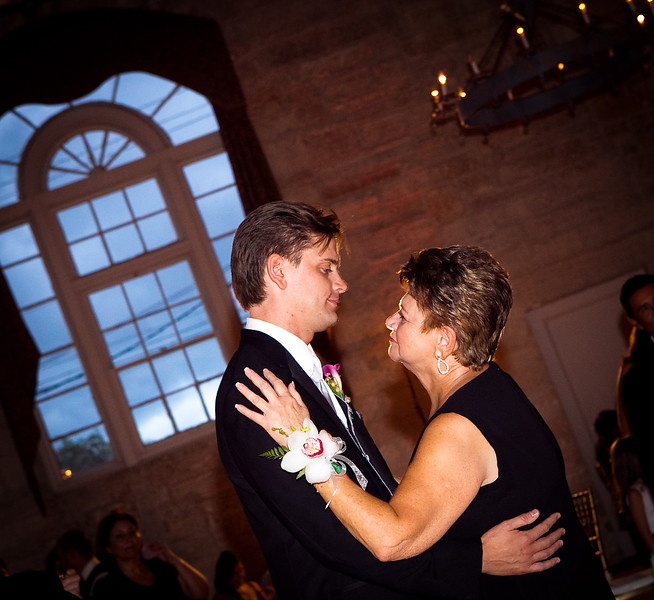 Weddingfolio (3 of 6).jpg