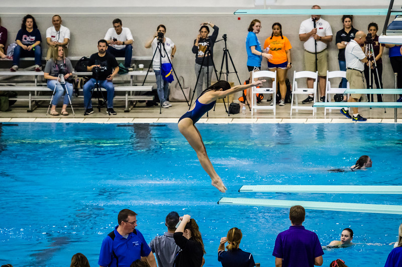 2018 UIL 5A State Swimming & Diving Championship-75.jpg
