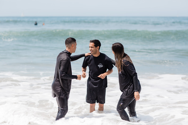 2019_05_18_BeachBaptisms_NL_067.jpg