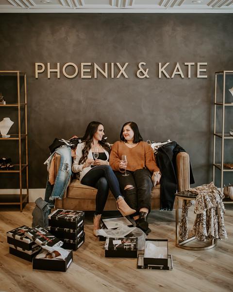 Phoenix and Kate 2020 01-129.jpg