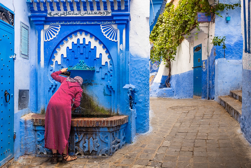 chaouen fountain.jpg