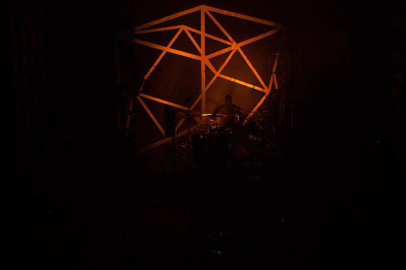 tesseract -1.jpg