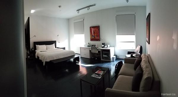 2017 Minneapolis