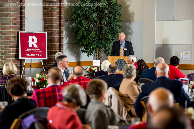 RHIT_Homecoming_2016_Heritage_Society_Luncheon-11013.jpg