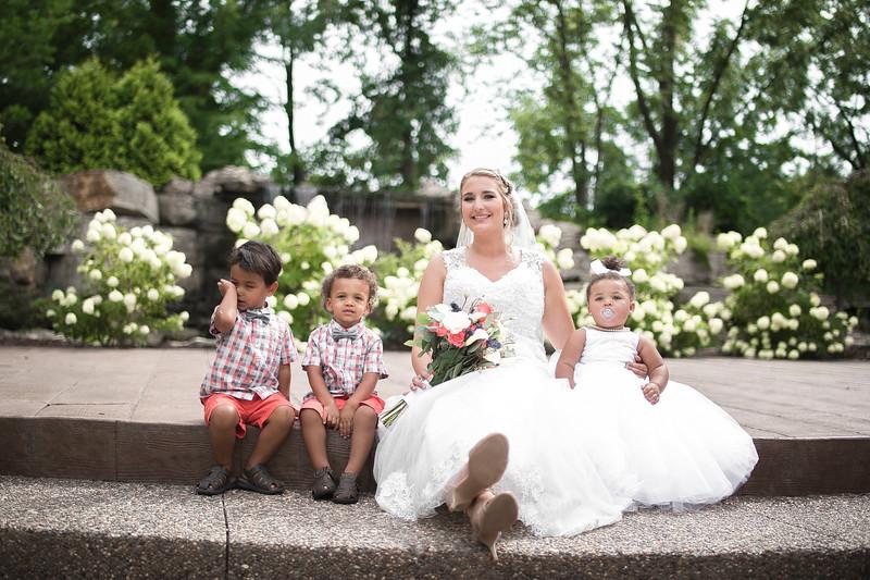 Laura & AJ Wedding (0597).jpg